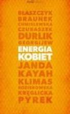 logo Energia kobiet