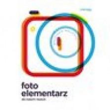 logo Foto Elementarz dla małych i dużych