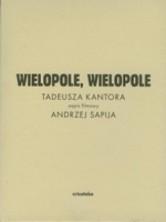 logo Wielopole, Wielopole DVD