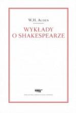logo Wykłady o Shakespearze