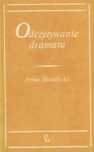 logo Odczytywanie dramatu