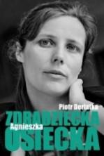 logo Zdradziecka Agnieszka Osiecka