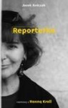 logo Reporterka