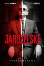 Jaruzelski. Życie paradoksalne