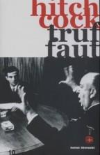 logo Hitchcock- Truffaut