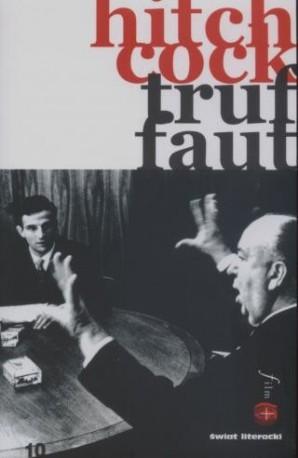 zdjęcie Hitchcock- Truffaut