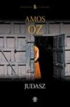 logo Judasz