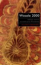 logo Wesele 2000