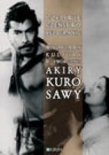 logo Człowieczeństwo bez granic. Wymiary kultury w twórczości Akiry Kurosawy