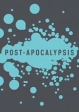 logo Post-Apocalypsis