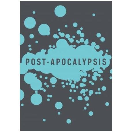 zdjęcie Post-Apocalypsis