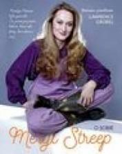 logo Meryl Streep o sobie