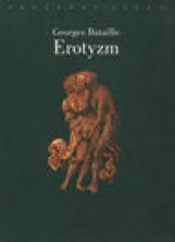 logo Erotyzm (wyd.3)
