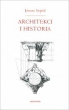 logo Architekci i historia