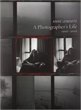 logo A Photographer's Life 1990 - 2005