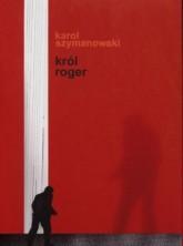 logo Król Roger