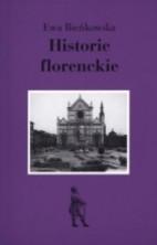 logo Historie florenckie