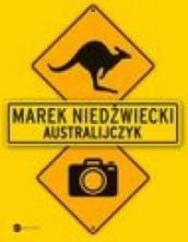 logo Australijczyk