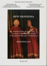 logo Siew Dionizosa