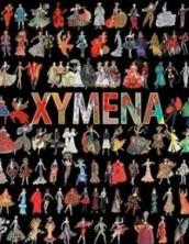 logo Xymena