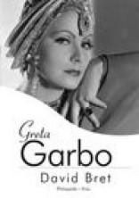 logo Greta Garbo