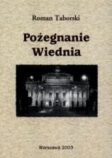 logo Pożegnanie Wiednia