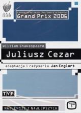 logo Juliusz Cezar