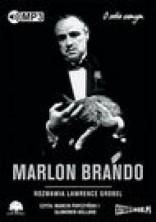 logo Brando. Rozmowy (audiobook)
