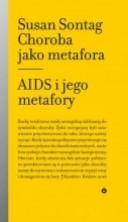 logo Choroba jako metafora. AIDS i jego metafory