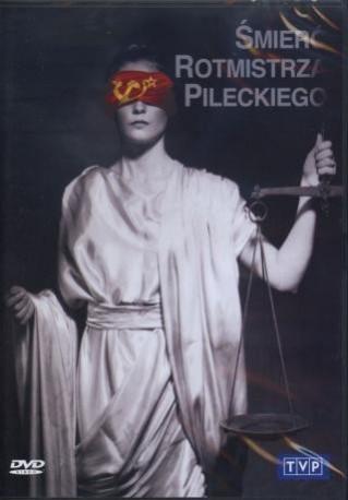 zdjęcie Śmierć rotmistrza Pileckiego