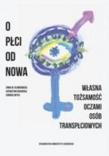 logo O płci od nowa