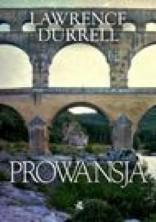 logo Prowansja