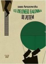logo Od 'Zielonego Balonika' do 'Potem'. Komizm słowny w kabarecie literckim