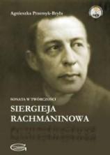 Sonata w twórczości Siergieja Rachmaninowa