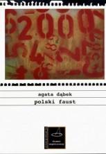 logo Polski Faust