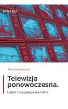 logo Telewizja ponowoczesna