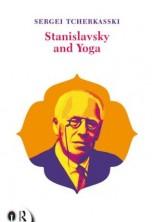 logo Stanislavsky and Yoga
