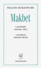 logo Makbet