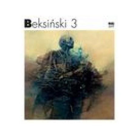 zdjęcie Beksiński 3