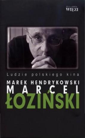 zdjęcie Marcel Łoziński