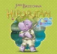 logo Hipopotam