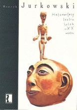 logo Metamorfozy teatru lalek w XX wieku