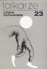 logo Lalkarze 23 Liliana Ochmańska