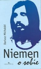 logo Niemen o sobie