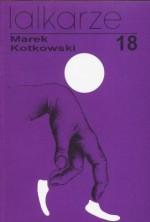 logo lalkarze 18 Marek Kotowski