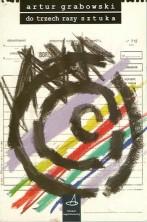 logo Do trzech razy sztuka