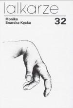 logo Lalkarze 32 Monika Snarska-Kęcka