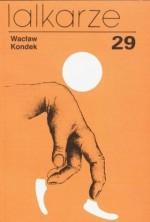 logo Lalkarze 29 Wacław Kondek