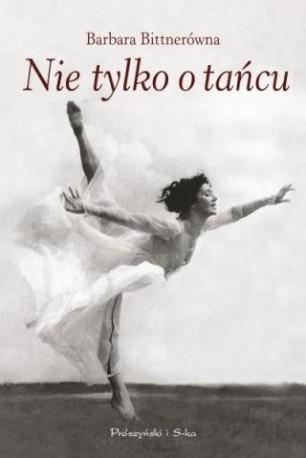 zdjęcie Nie tylko o tańcu