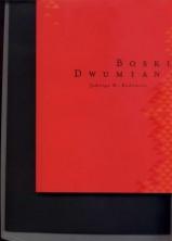 logo Boski dwumian